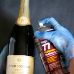 DIY-Glitter-Champagne-Bottle-Steps (1)