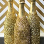 DIY-Glitter-Champagne-Bottle-Steps (3)