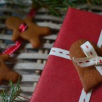 decorators-notebook-gingerbread-cookies-recipe