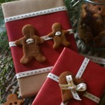 gingerbread-gift-tags-decorators-notebook-blog-recipe