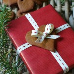 gingerbread-gift-tags-for-sunday-times-style-by-decorators-notebook