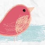 crayon-bird1