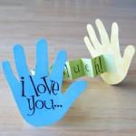 diy_valentines_Day_gifts_kendin_yap_sevgililer_gunu_hediyeleri_15-e1360833135187