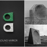 sound_mirror