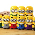 3d_cute_despicable_me_minion_case_silicone_mobile_phone_cases_cover_protector_for_iphone_4_4g_4s_5_5s_1__1