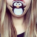 makeup_artist_16