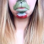 makeup_artist_17