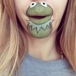 makeup_artist_20