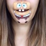 makeup_artist_24