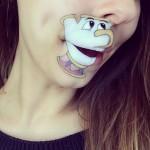 makeup_artist_29