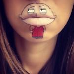 makeup_artist_36