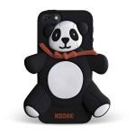 moschino-designer-iphone-5-cases-agostino-panda-bear