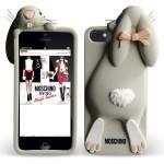 moschino-iphone-5-case-violetta-rabbit