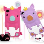 protective_cute_3d_pig_style_silicon_case_for_iphone_4s_1_