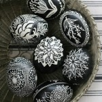 6-artistic-easter-eggs