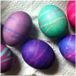 69-rubber-band-crafty-eggs