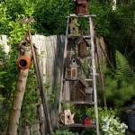 birdhouses_garden-770×1024