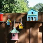 birdhouses_outdoor