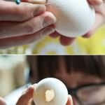 egg_game_01