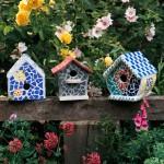 mosaic_birdhouses