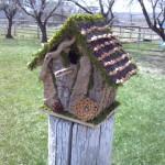 outdoor_birdhouse