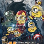 earth_s_mightiest_minions_avengers_age_of_ultron_by_chuckmullins-d8s7o0i