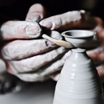 miniature_pottery_01