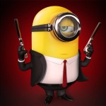 minion_hitman_by_borisfomin-d6ddtw2