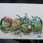 teenage-mutant-ninja-minions-fabian-nunez