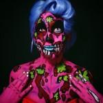 body_paint_14