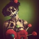 body_paint_15