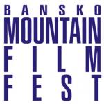 banskofilmfest