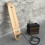 guitarskatedeck1-artandblog