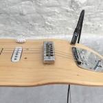 guitarskatedeck5-artandblog