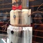 artandblog_decorating-with-books-for-christmas_04