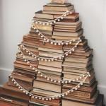 artandblog_decorating-with-books-for-christmas_06
