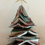 artandblog_decorating-with-books-for-christmas_07