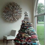 artandblog_decorating-with-books-for-christmas_08