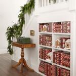artandblog_decorating-with-books-for-christmas_09