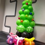 artandblog_office_christmas_04