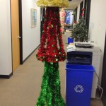 artandblog_office_christmas_05