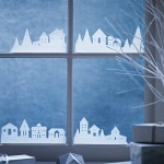 christmas-artandblog-windows_02