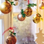 christmas-artandblog-windows_03