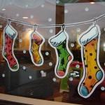 christmas-artandblog-windows_05