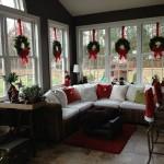 christmas-artandblog-windows_07
