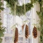 christmas-artandblog-windows_09