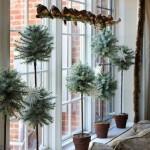 christmas-artandblog-windows_10