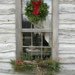 christmas-artandblog-windows_11