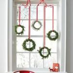 christmas-artandblog-windows_12