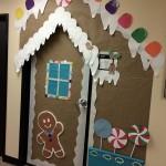 christmas-door-decorations-artandblog-11